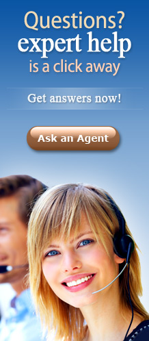 Questions? Expert help is a click away. Get answers now!