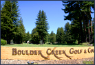 Boulder Creek Real Estate Property Listings