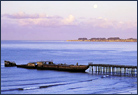 Search Seacliff and Rio Del Mar Real Estate Listings