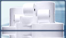 U.S. Made Needle Mat
